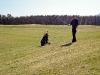 baltic-hills-golfen-mv-2010-21