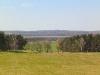baltic-hills-golfen-mv-2010-22