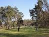 baltic-hills-golfen-mv-2010-26