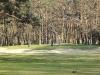 baltic-hills-golfen-mv-2010-27