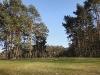 baltic-hills-golfen-mv-2010-28