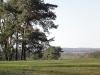 baltic-hills-golfen-mv-2010-29