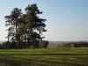 baltic-hills-golfen-mv-2010-30