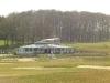 baltic-hills-golfen-mv-2010-32