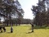 baltic-hills-golfen-mv-2010-33