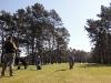 baltic-hills-golfen-mv-2010-35