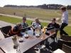 baltic-hills-golfen-mv-2010-38