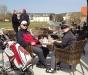 baltic-hills-golfen-mv-2010-4