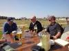 baltic-hills-golfen-mv-2010-41