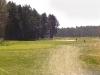 baltic-hills-golfen-mv-2010-5
