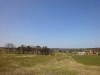 baltic-hills-golfen-mv-2010-6