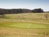baltic-hills-golfen-mv-2010-7