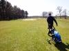 baltic-hills-golfen-mv-2010-9
