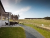 baltic-hills-golfen-mv-2010