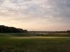 kostenlose Golfbilder von Golfplätzen in Mecklenburg-Vorpommer