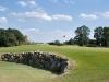 kostenlose Golfbilder von Golfplätzen in Mecklenburg-Vorpommern