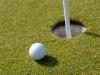 kostenlose Golfbilder zum Download