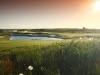 wittenbeck_golfclub_04_klein