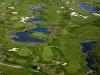 wittenbeck_golfclub_10_klein