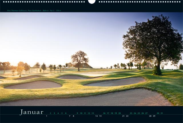 01_golf2012