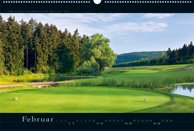 02_golf2012