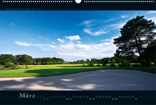 03_golf2012