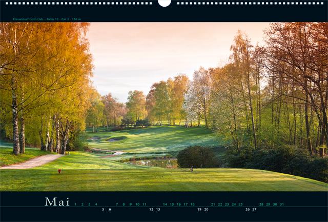 05_golf2012