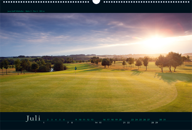 07_golf2012