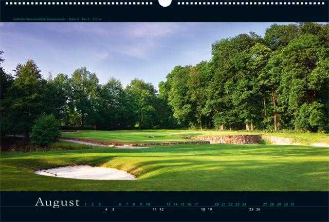 08_golf2012