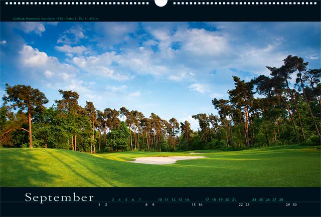 09_golf2012