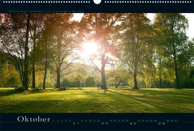 10_golf2012