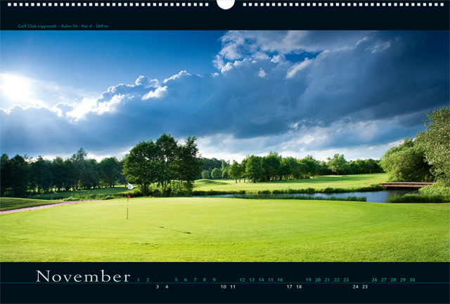 11_golf2012