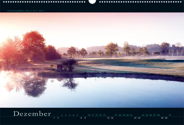 12_golf2012