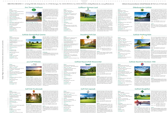 13_golf2012