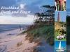 Golf Magazin Mecklenburg-Vorpommern