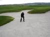 golf-saisonabschluss-golfen-mv-15