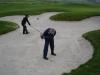 golf-saisonabschluss-golfen-mv-16