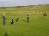 golf-saisonabschluss-golfen-mv-19
