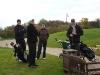 golf-saisonabschluss-golfen-mv-2