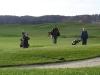 golf-saisonabschluss-golfen-mv-4