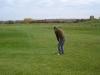 golf-saisonabschluss-golfen-mv-5