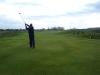 golf-saisonabschluss-golfen-mv-7