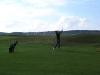 golf-saisonabschluss-golfen-mv-9