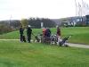 golf-saisonabschluss-golfen-mv