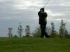 sunset-golf-abschlussturnier-1