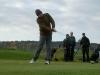 sunset-golf-abschlussturnier-2