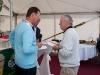 dvag-golfturnier-und-golfen-mv-schnuppergolf-100-von-126
