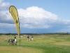 dvag-golfturnier-und-golfen-mv-schnuppergolf-49-von-126