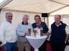 dvag-golfturnier-und-golfen-mv-schnuppergolf-50-von-126