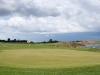 dvag-golfturnier-und-golfen-mv-schnuppergolf-51-von-126